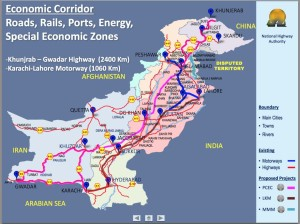 China-Pakistan-Economic-Corridor-1280x956